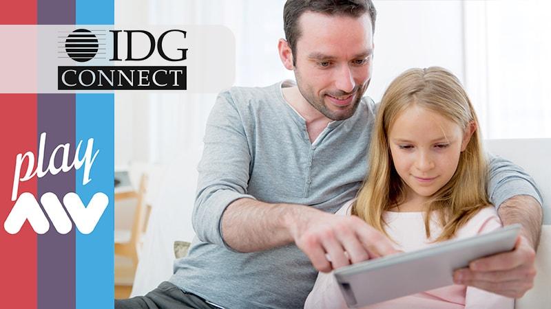 education hub google play store